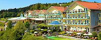 Hotel Angerhof