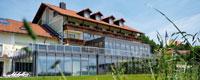 Hotel Obermüller, Untergriesbach